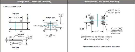 所有产品的共同点 1:抗冲击 抗冲击是指晶振产品可能会在某些条件下受到损坏。例如从桌上跌落,摔打,高空抛压或在贴装过程中受到冲击。如果产品已受过冲击请勿使用。因为无论何种石英晶振,其内部晶片都是石英晶振制作而成的,高空跌落摔打都会给晶振照成不良影响。 2:辐射 将贴片晶振暴露于辐射环境会导致产品性能受到损害,因此应避免阳光长时间的照射。 3:化学制剂 / pH值环境 请勿在PH值范围可能导致腐蚀或溶解石英晶振或包装材料的环境下使用或储藏这些产品。 4:粘合剂 请勿使用可能导致石英晶振所用的封装材料,终
