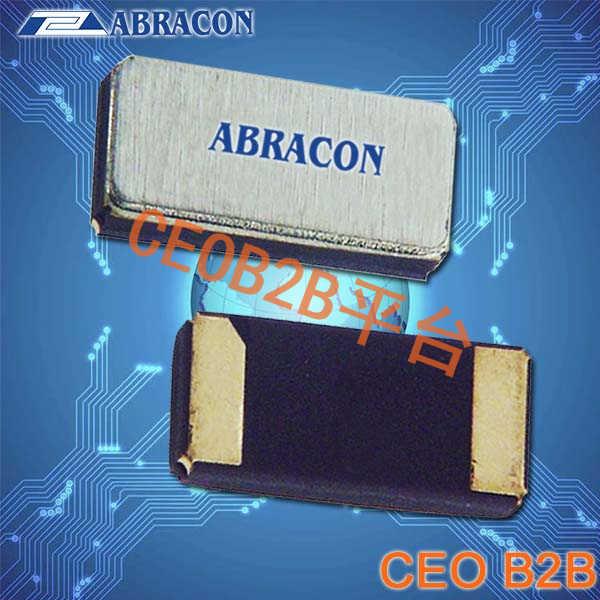 Abracon晶振,ABS06W晶振,贴片石英晶体谐振器