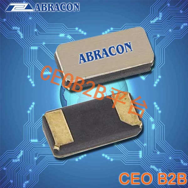 Abracon晶振,ABS07L晶振,ABS07L-32.768KHZ-T晶振,3215晶振