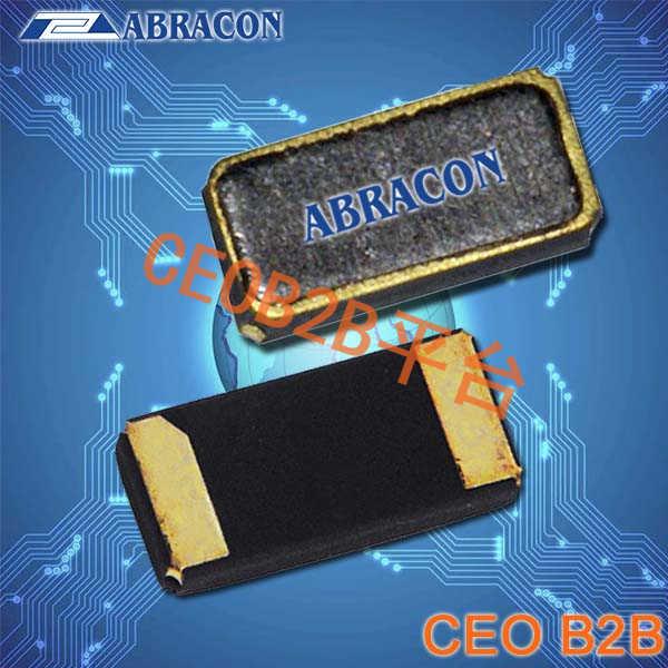Abracon晶振,ABS07W晶振,ABS07W-32.768KHZ-D-2-T晶振,无源贴片晶振