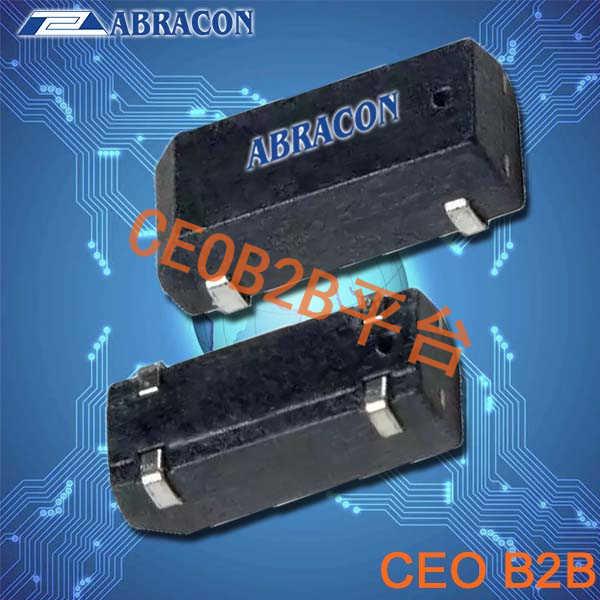 Abracon晶振,ABS25晶振,ABS25-32.768KHZ-4-T晶振,8038晶振