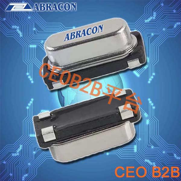 Abracon晶振,ABSM3A晶振,无源晶振