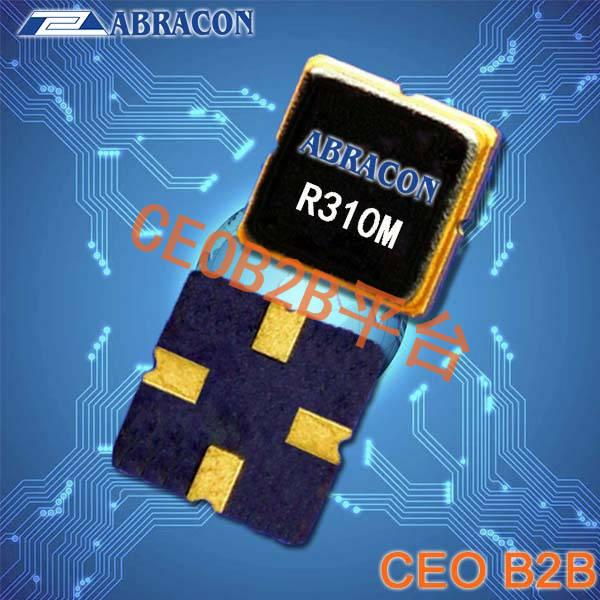 Abracon晶振,ASR312A01-SS2晶振,滤波器