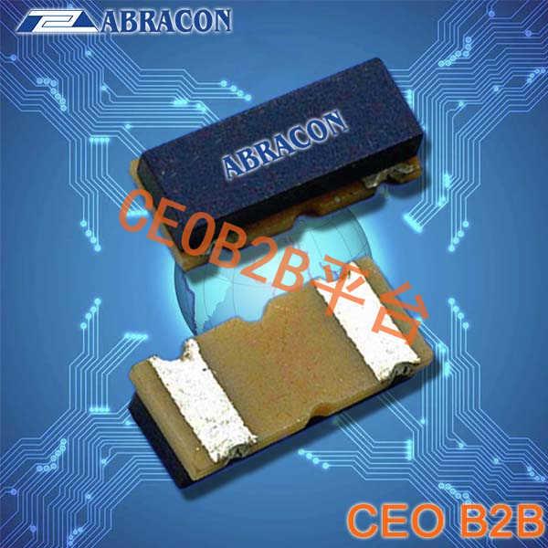 Abracon晶振,AWSZT-MGD晶振,欧美进口陶瓷晶振