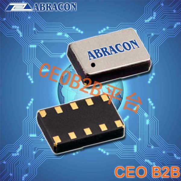 Abracon晶振,B5ZE-S3晶振,进口RTC时钟晶片