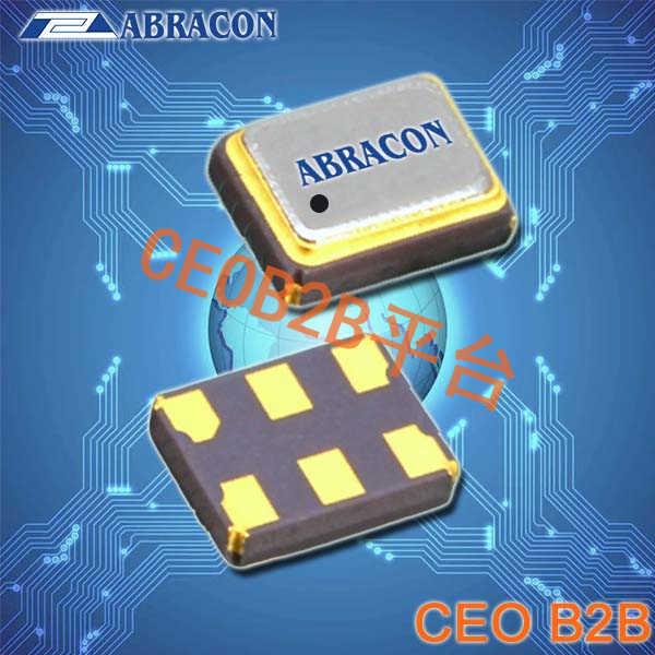 Abracon晶振,ASG2-P晶振,进口OSC晶振