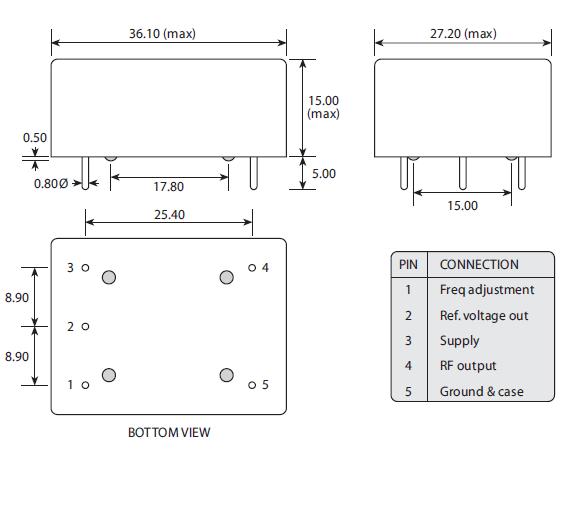 """操作 请勿用镊子或任何坚硬的工具,夹具直接接触IC的表面。 使用环境(温度和湿度) 请在规定的温度范围内使用产品。这个温度涉及本体的和季节变化的温度。在高湿环境下,会由于凝露引起故障。请避免凝露的产生。 晶体单元/谐振器 激励功率 在晶体单元上施加过多驱动力,会导致产品特性受到损害或破坏。电路设计必须能够维持适当的激励功率 (请参阅""""激励功率""""章节内容)。 负极电阻 除非振荡回路中分配足够多的负极电阻,否则振荡或振荡启动时间可能会增加(请参阅""""关于振荡""""章节"""