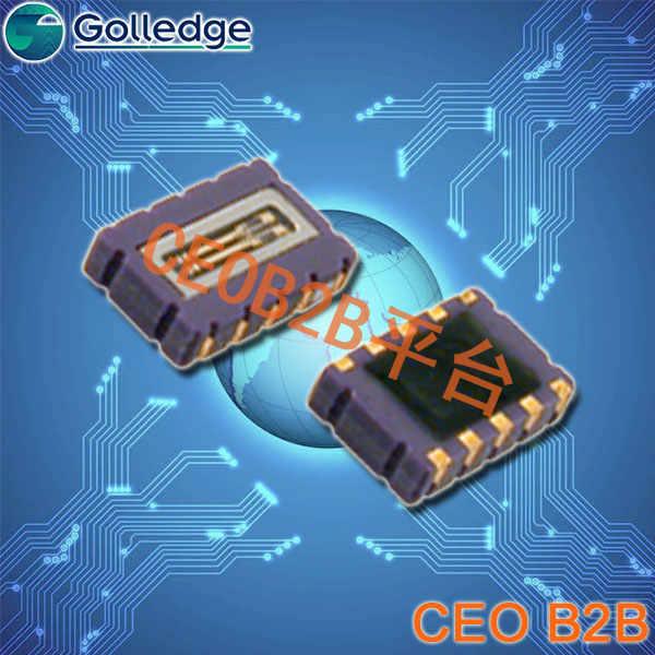 高利奇晶振,5032进口晶振,RV8564C2晶振