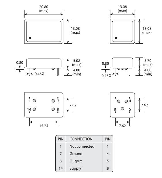 50 % vcc 极, l_cmos≤15 pf 输出电压 v oh v cc-0.4v min.