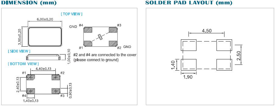 电路 电路图 电子 户型 户型图 平面图 原理图 903_350