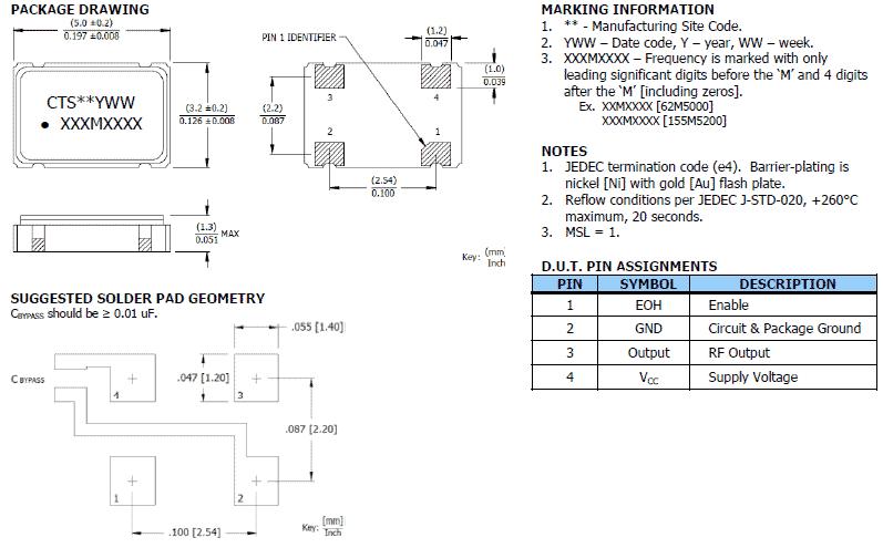 此外,放大电路,第三色调模式设计不当也可能导致电路由第五音模式振荡