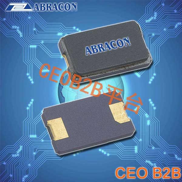 Abracon Resonator-32MHz-±50ppm-18pF晶振