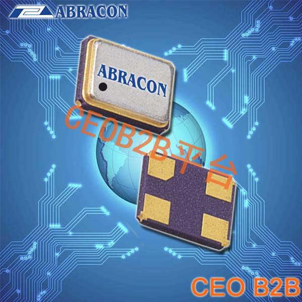 Abracon Oscillator-27MHz-±100ppm-1.8V晶振