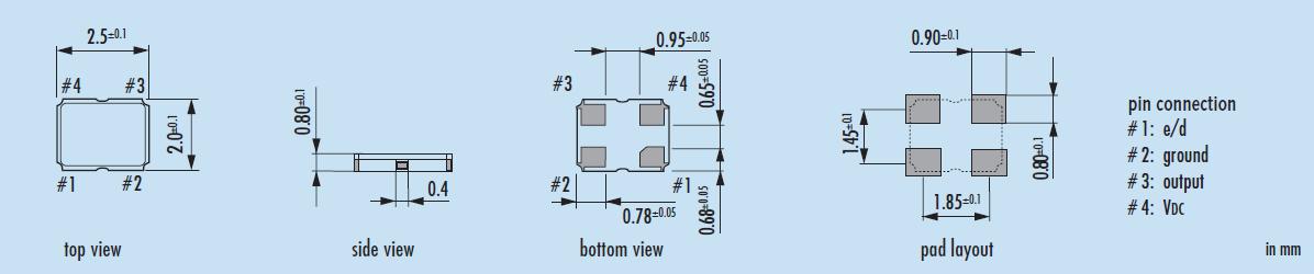 ohz滤波电路