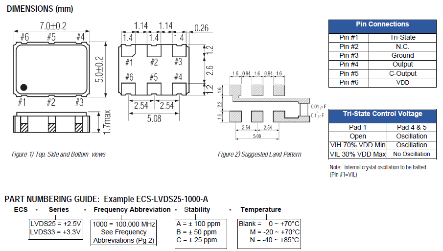 电路 电路图 电子 工程图 平面图 原理图 905_513