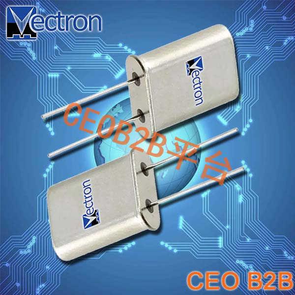 Vectron晶振,进口晶振,VXA1晶振
