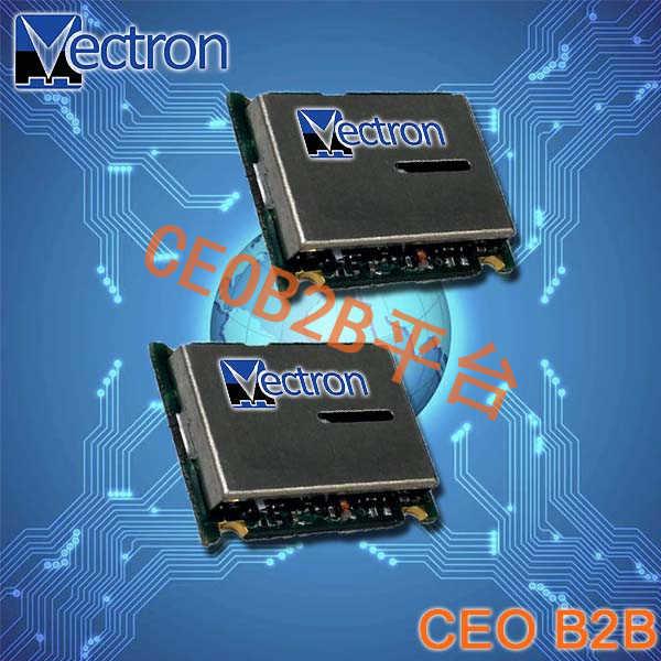 Vectron晶振,温补晶振,TX-321晶振