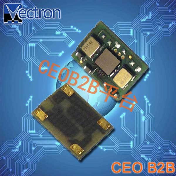 Vectron晶振,7050有源晶体,TX-705晶振