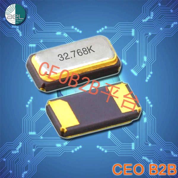 AEL晶振,贴片晶振,PSX-415晶振,4.1*1.5mm手机晶体
