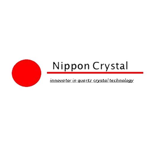 NIPPON晶振