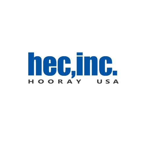 HEC晶振
