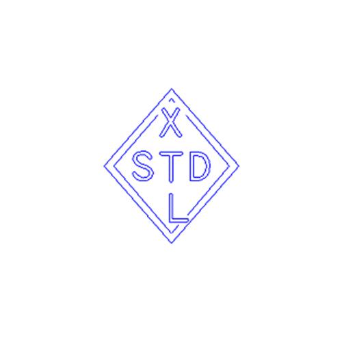 STD晶振