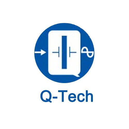 Q-Tech晶振