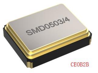 PETERMANN晶振,进口石英晶体谐振器,SMD0503/4贴片晶振