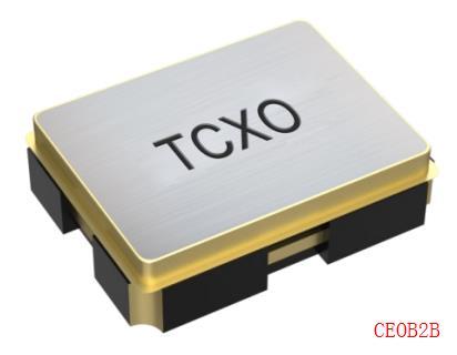 PETERMANN晶振,温度补偿晶振,TXO2016振荡器