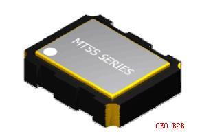 MMDCOMP晶振,5032温补晶振,MTTAS石英晶振