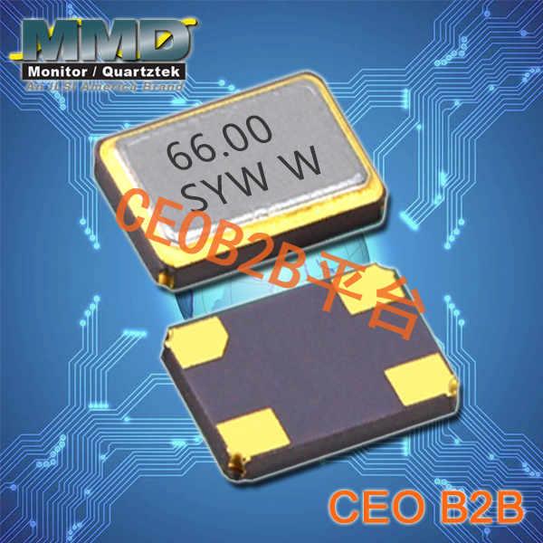 MMDCOMP晶振,2520有源晶振,MXC振荡器