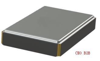 Bliley晶振,美国进口晶体,BQCSC无源晶振