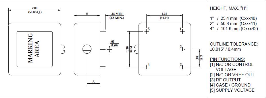 负载电容 振荡电路中负载电容的不同,可能导致振荡频率与设计频率